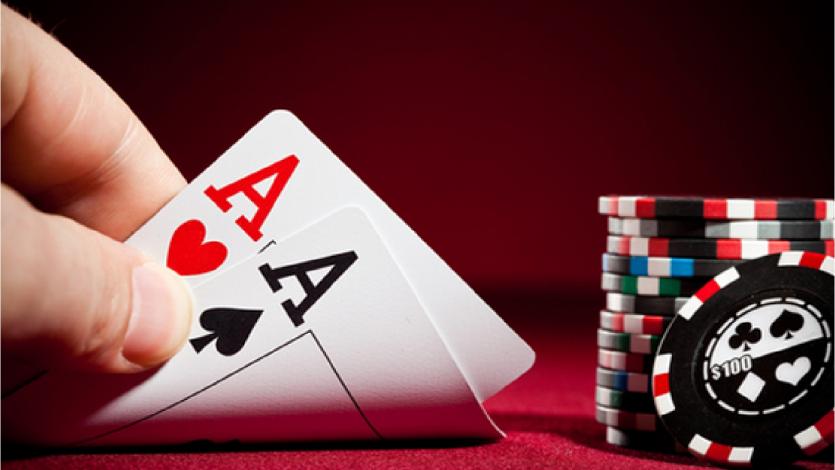 almanbahis poker Almanbahis Üyelik Almanbahis232 Güvenilir Mi
