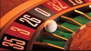 Almanbahis Video Poker Almanbahis Üyelik Almanbahis Video Poker