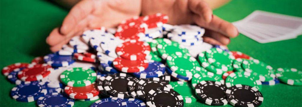 Almanbahis250 Turk Pokeri Almanbahis Üyelik Almanbahis250 Türk Pokeri
